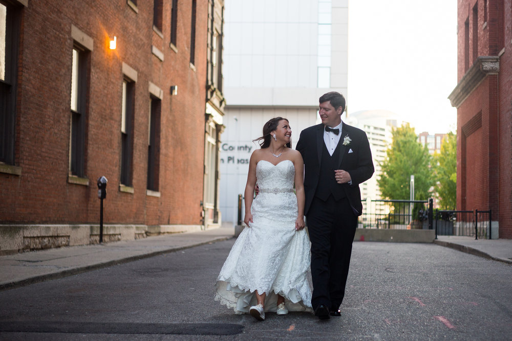 RACHEL+ JOHNNY WEDDING PREVIEWS