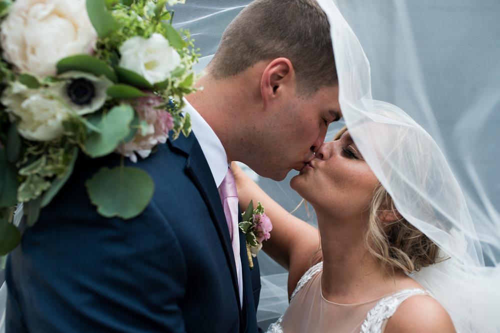 BRITTANY+JASON WEDDING PREVIEWS