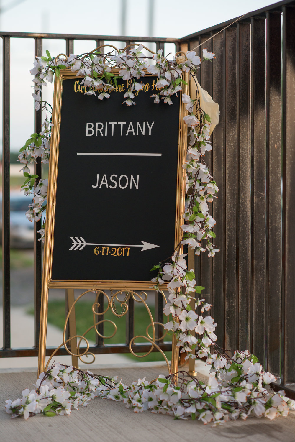 BRITTANY+JASON WEDDING PREVIEWS