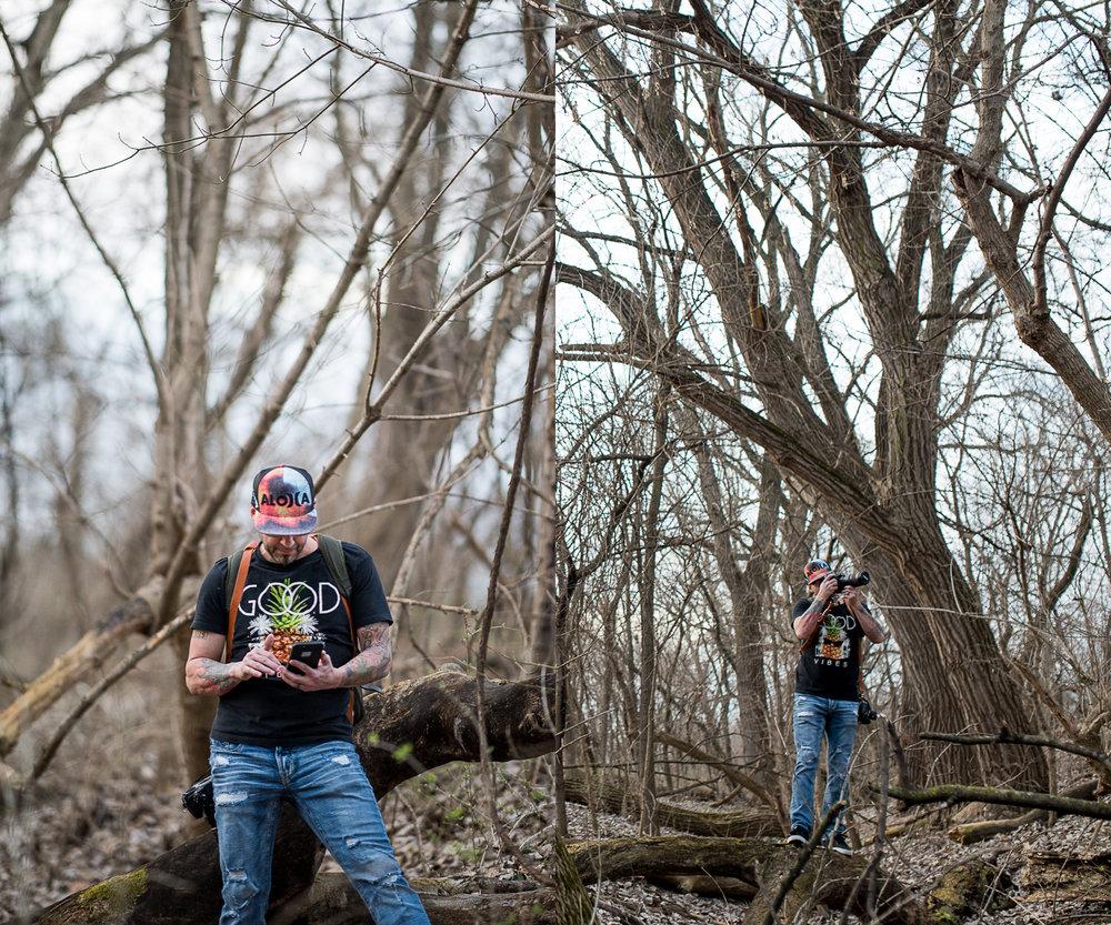 ColumbusWeddingPhotographers_ColumbusWeddingPhotography_Behindthelens-28.jpg