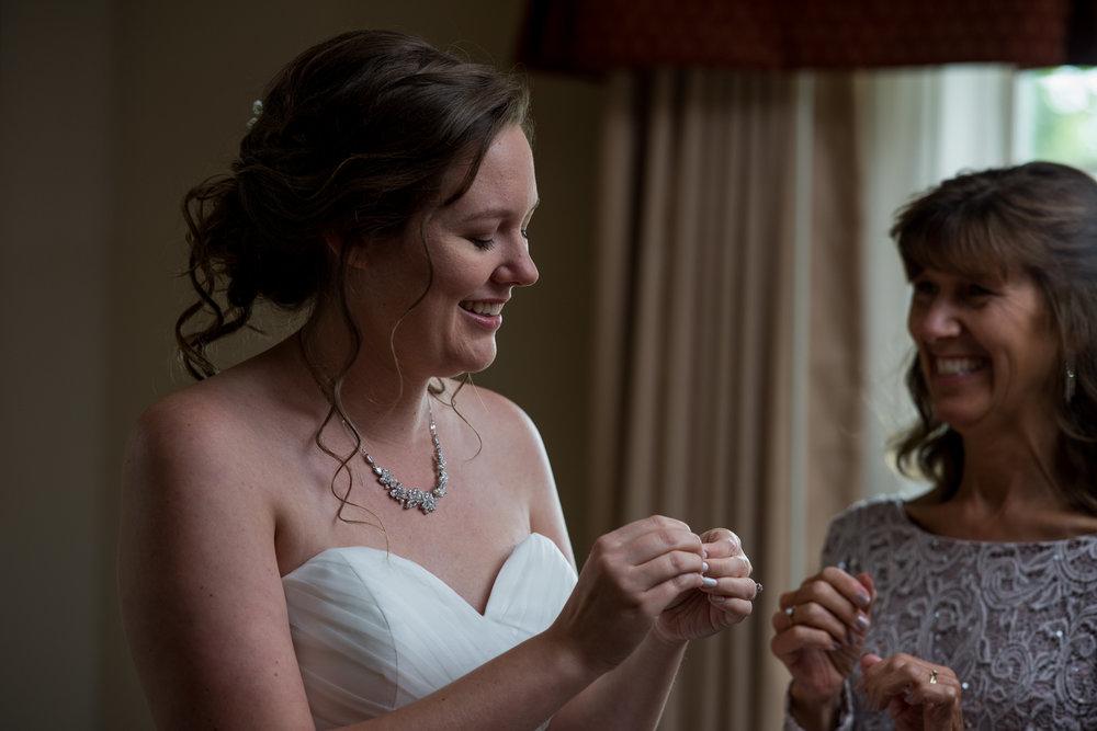 BRITTANY+RYAN WEDDING PREVIEWS