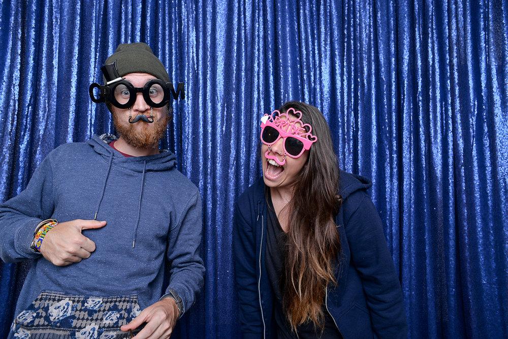Aloha Booth Props | Wedding Day | Aloha Booth | Wedding Day | Al