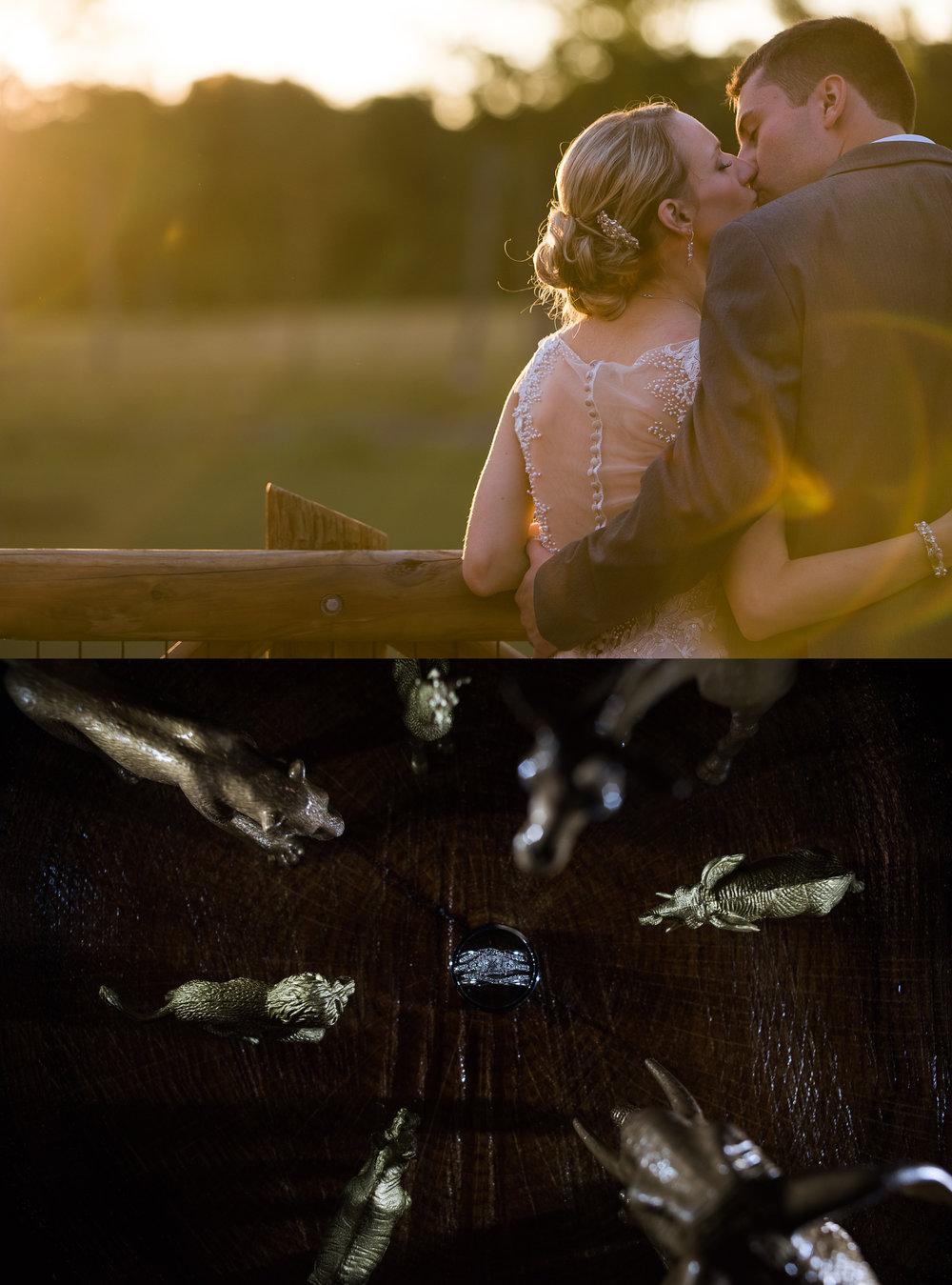 Columbus Wedding Photographer, Columbus Wedding Photography, Brett Loves Elle, Ohio Wedding