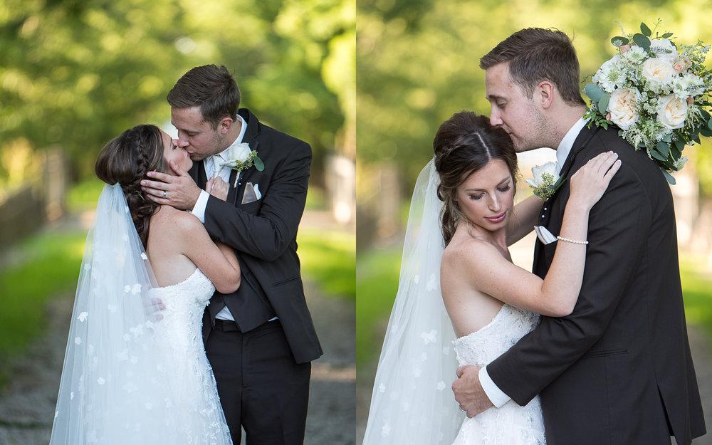 Columbus Wedding Photography, Ohio Wedding Photography, Ohio Wedding Photographers