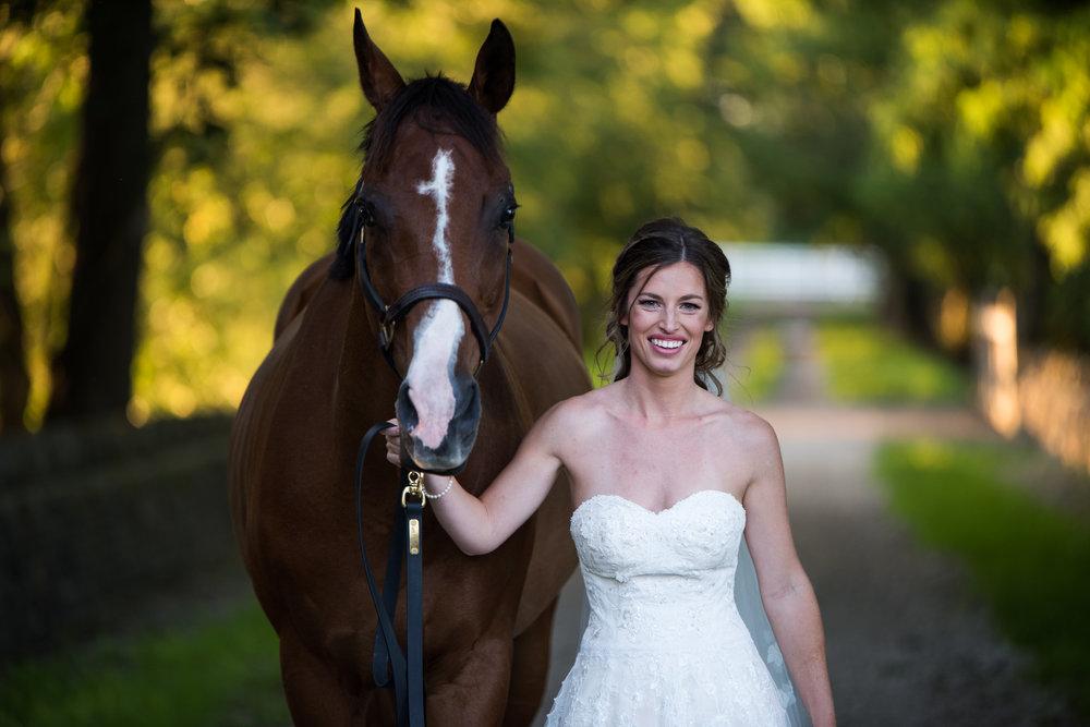 LAUREN+BRETT WEDDING PREVIEWS