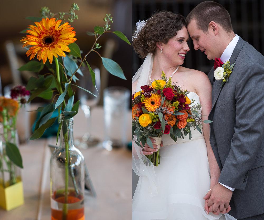 Columbus Wedding Photographer, Ohio Wedding Photographers, Zoo Wedding