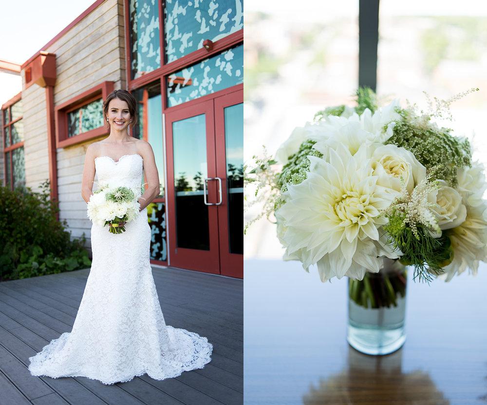 Columbus Wedding Photographers, Columbus Wedding Photography, The Vue Columbus Wedding