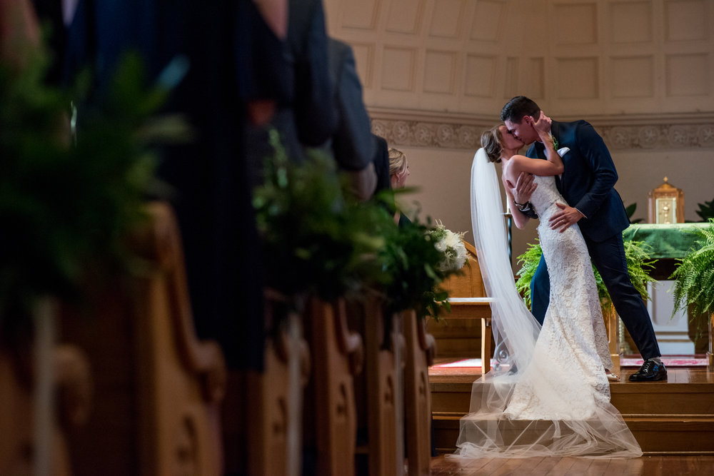 ERIN+MAC WEDDING PREVIEWS