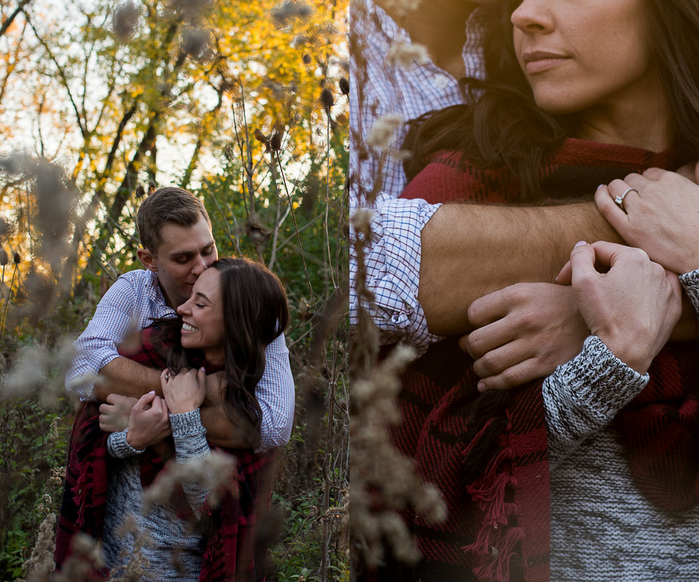 ColumbusWeddingPhotographer_Ohio_Engagement_Session_gallery1.jpg