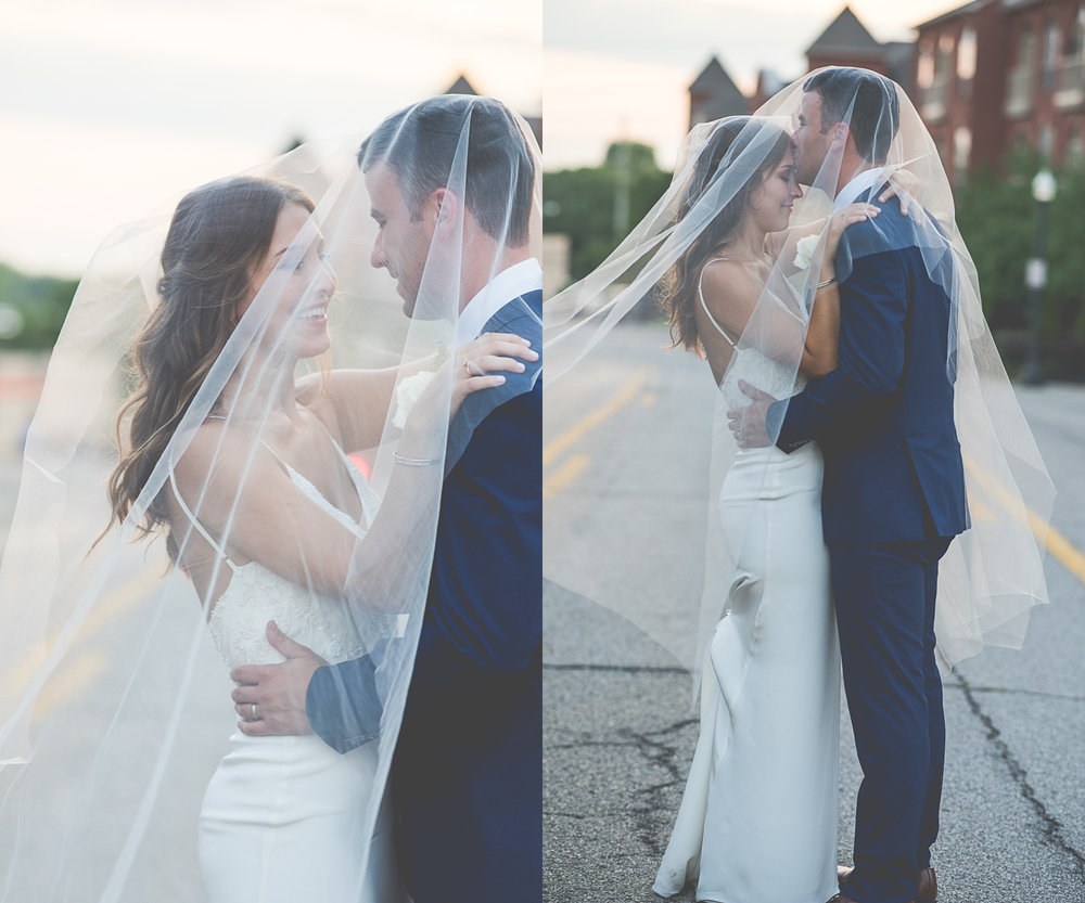 ColumbusWeddingPhotographer_BrettLovesElle_A+R_Previews_15.jpg