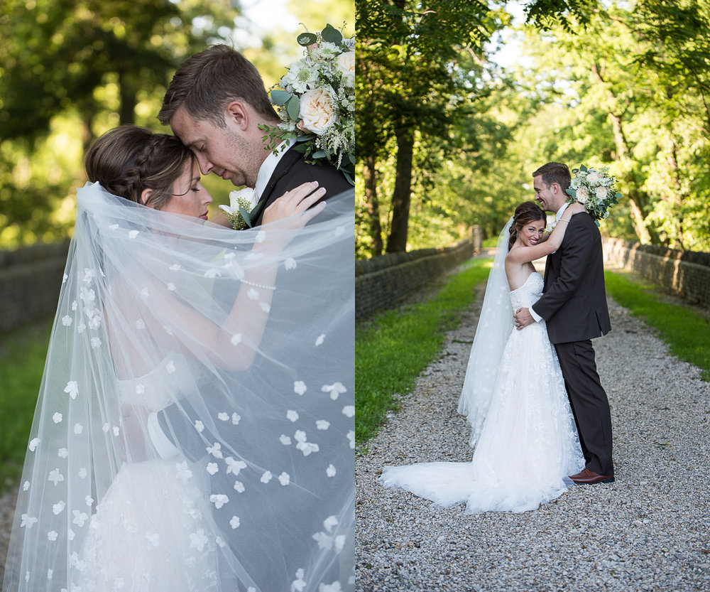 ColumbusWeddingPhotographer_BrettLovesElle_L+B_12.jpg