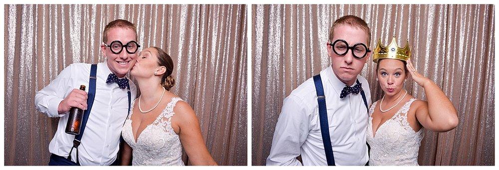 Amanda + Doug | Wedding Day | Aloha Booth | Wedding Day | Aloha Booth | Wedding Day | Aloha Booth | Wedding Day | Aloha Booth | Wedding Day | Aloha Booth | Wedding Day | Aloha Booth