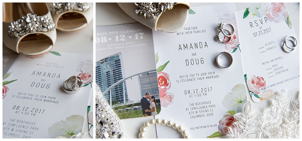 AMANDA+DOUG WEDDING PREVIEWS