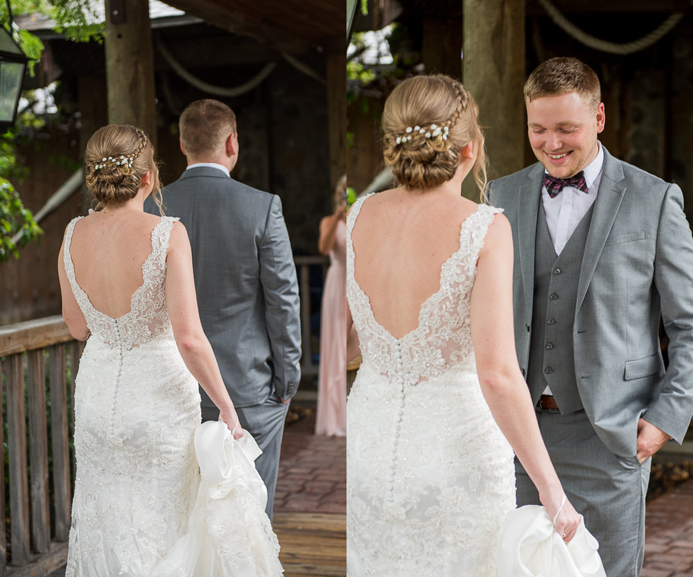 ColumbusWeddingPhotography_ColumbusBrideandGroom_OhioWedding