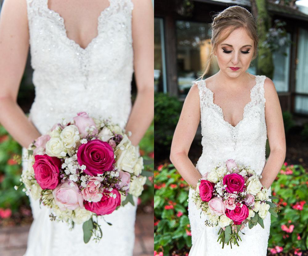 Brett Loves Elle, Columbus Wedding Photographers, Columbus Wedding Photography