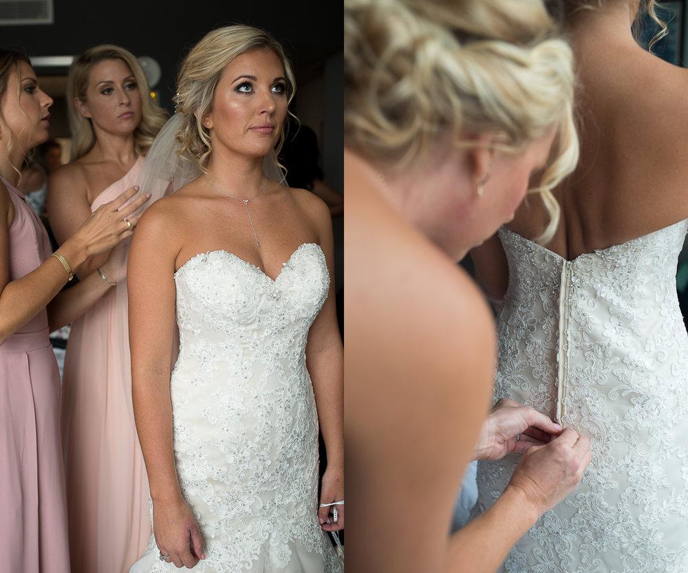 Columbus Wedding Photographer_L+M_ Brett Loves Elle_11.jpg