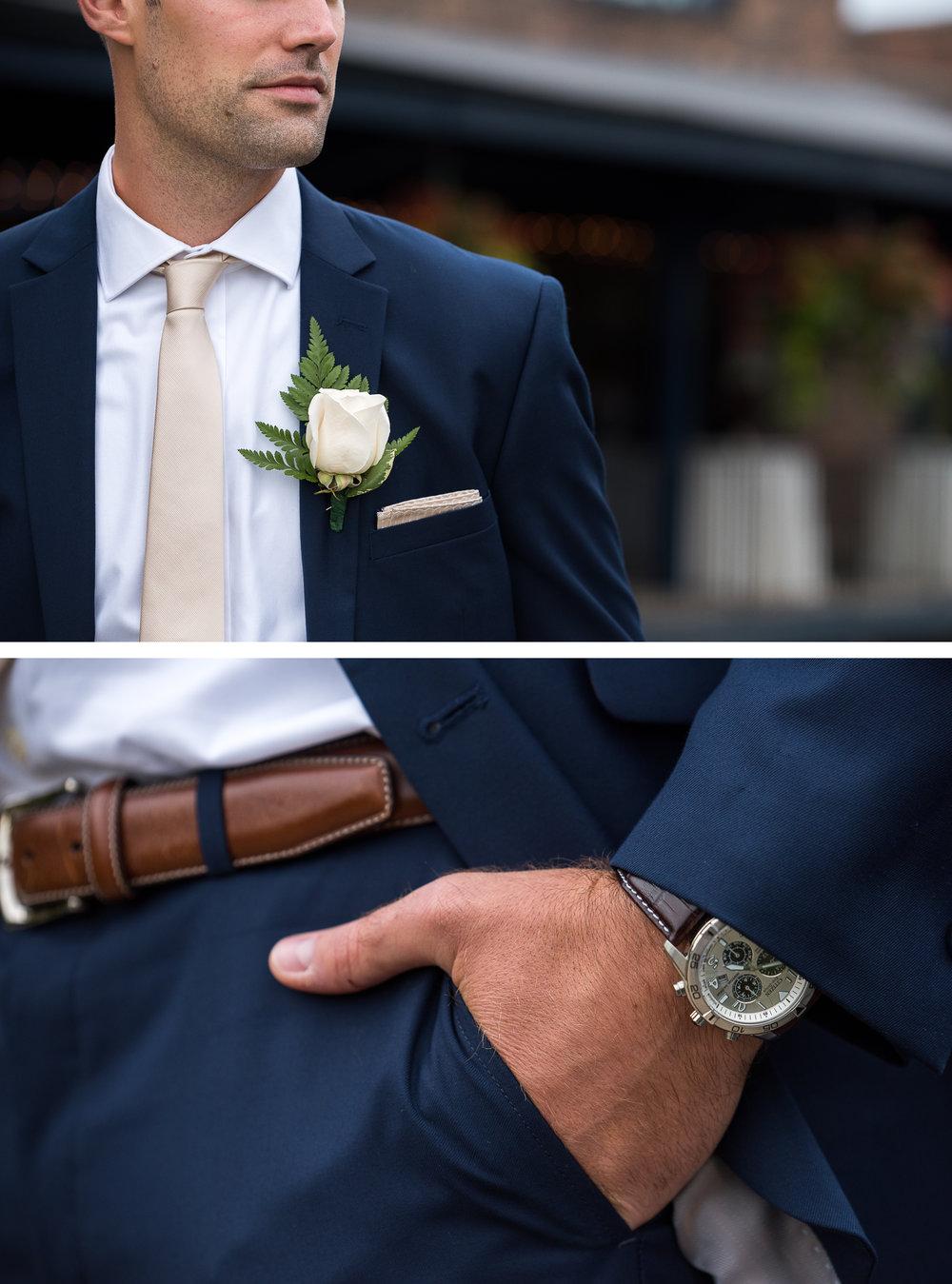 Columbus Wedding Photographer, Columbus Wedding Photography, Columbus Groom, Brett Loves Elle Photography