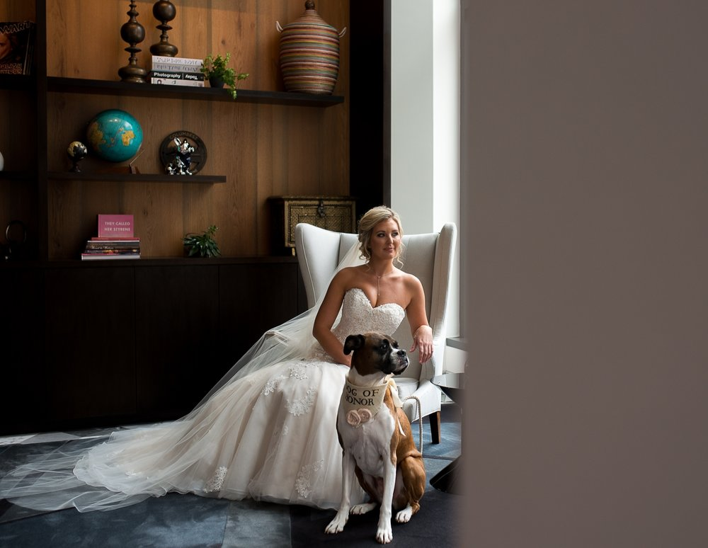 Columbus Wedding Photographer, Columbus Wedding Photography, Columbus Bride, Brett Loves Elle Photography