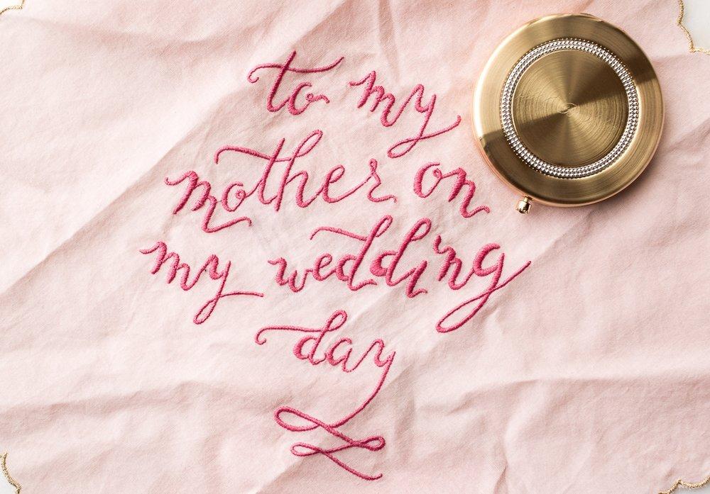 Columbus Wedding Photographer_L+M_ Brett Loves Elle_10.jpg