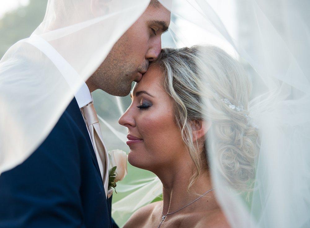 Columbus Wedding Photographer, Columbus Wedding Photography, Brett Loves Elle Photography