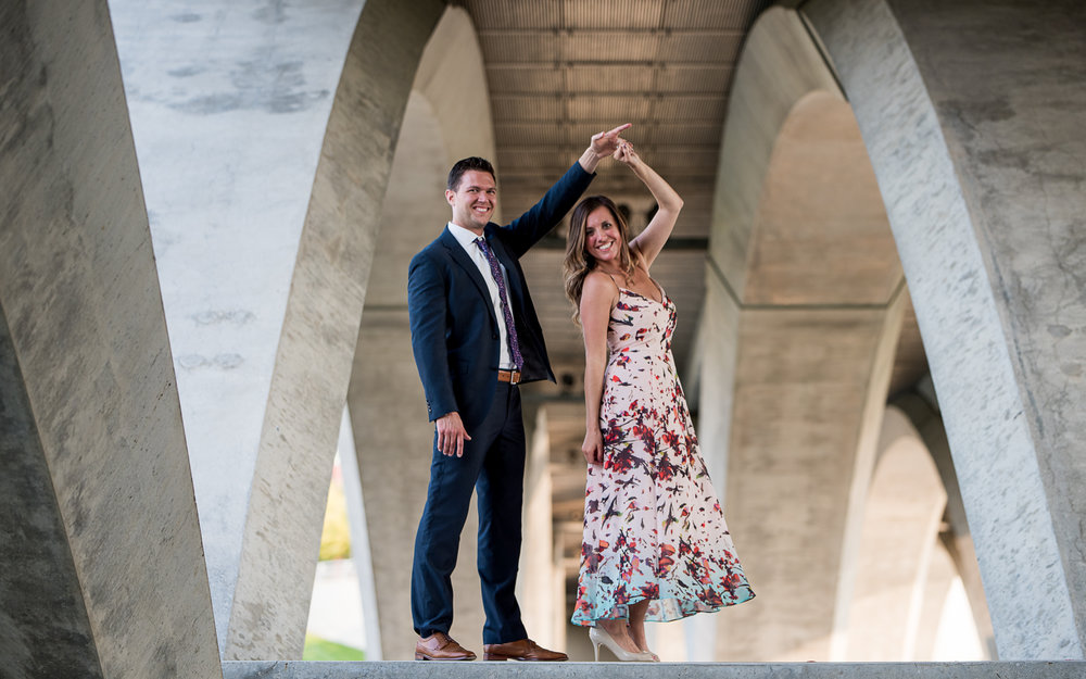 Columbus Wedding Photographer_R+A_Engagement Previews_14.jpg