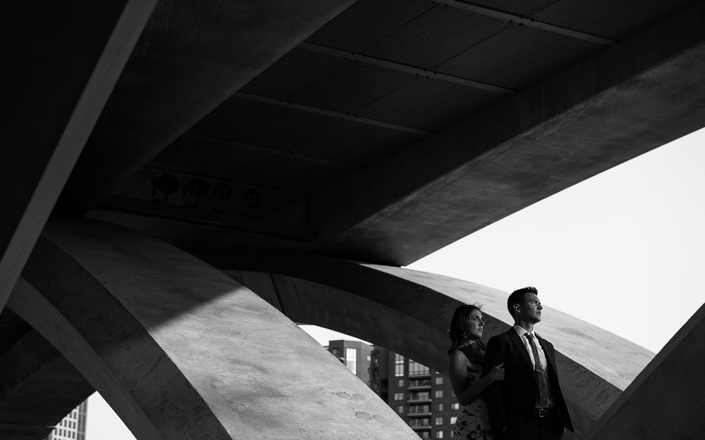 Columbus Wedding Photographer_R+A_Engagement Previews_16.jpg