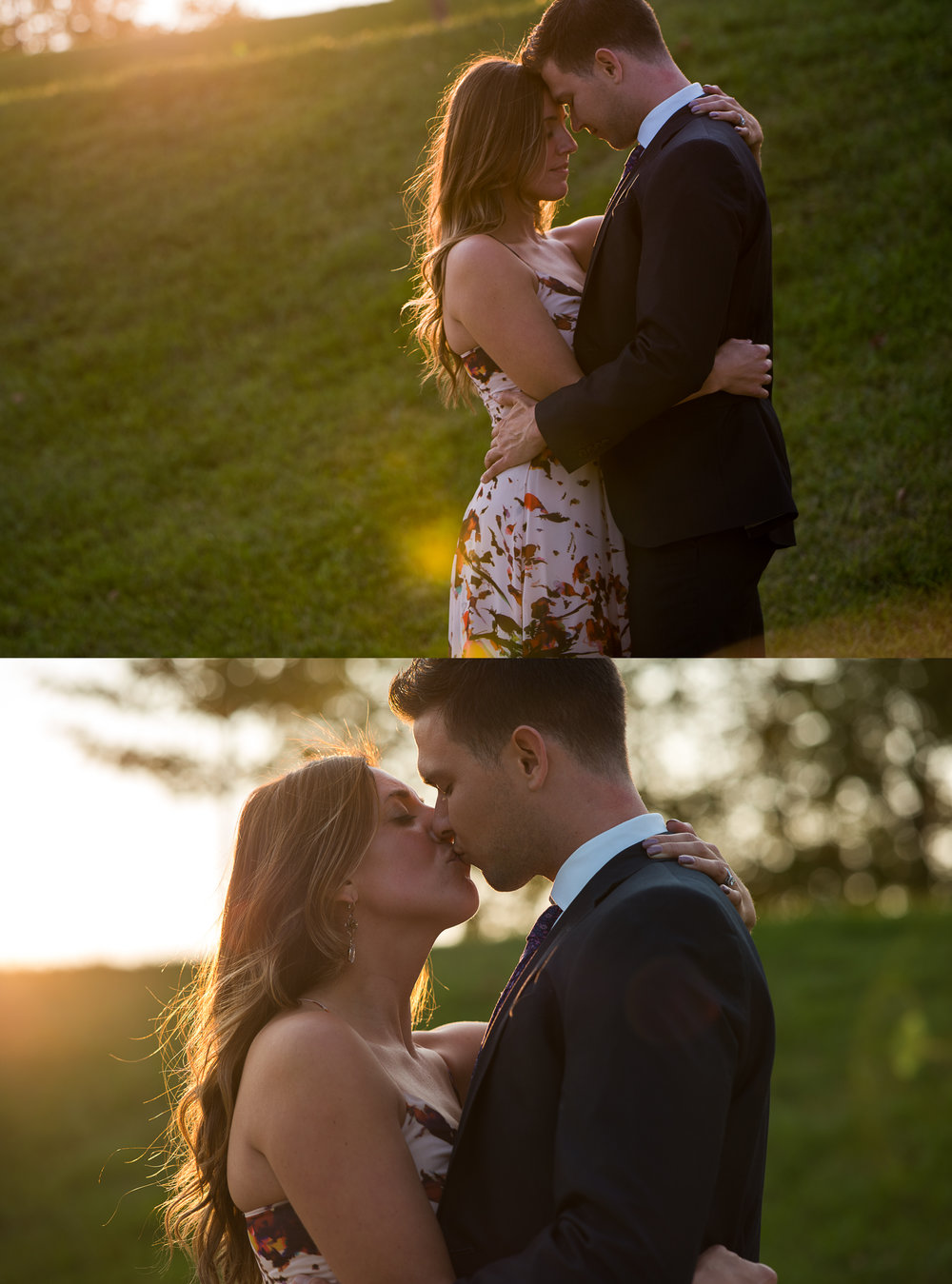 Columbus Wedding Photographer_R+A_Engagement Previews_18.jpg