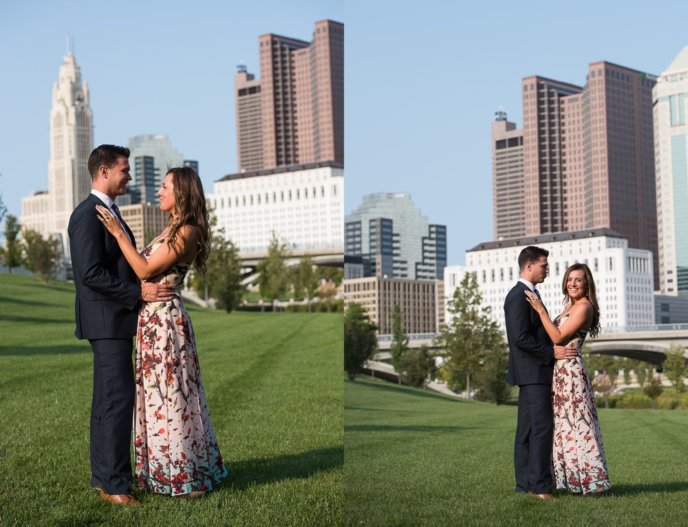Columbus Wedding Photographer_R+A_Engagement Previews_1.jpg