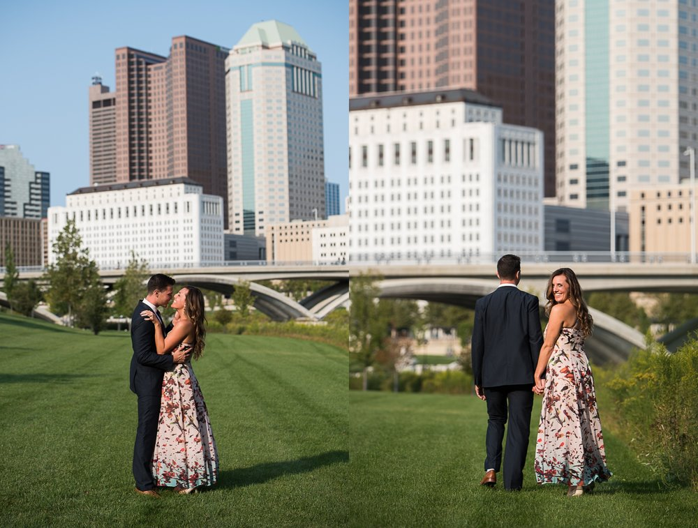 Columbus Wedding Photographer_R+A_Engagement Previews_2.jpg