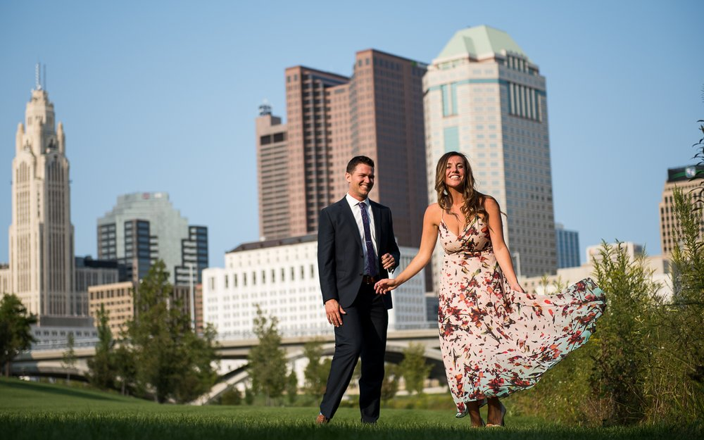 Columbus Wedding Photographer_R+A_Engagement Previews_4.jpg