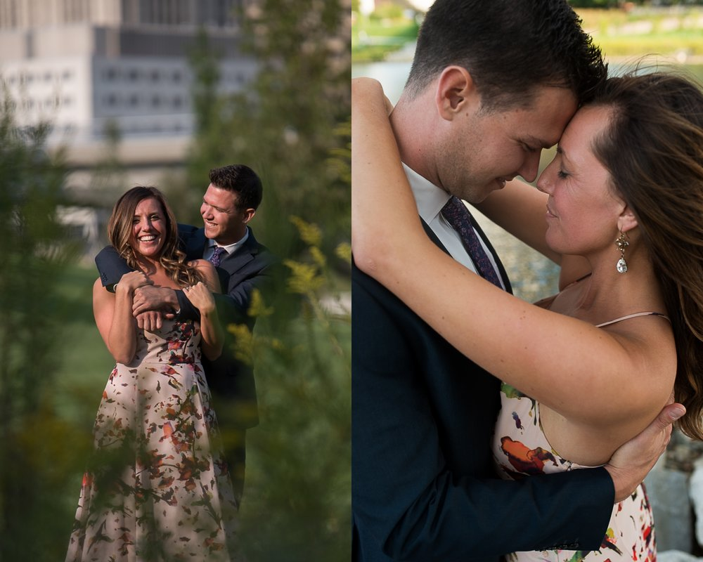 Columbus Wedding Photographer_R+A_Engagement Previews_3.jpg