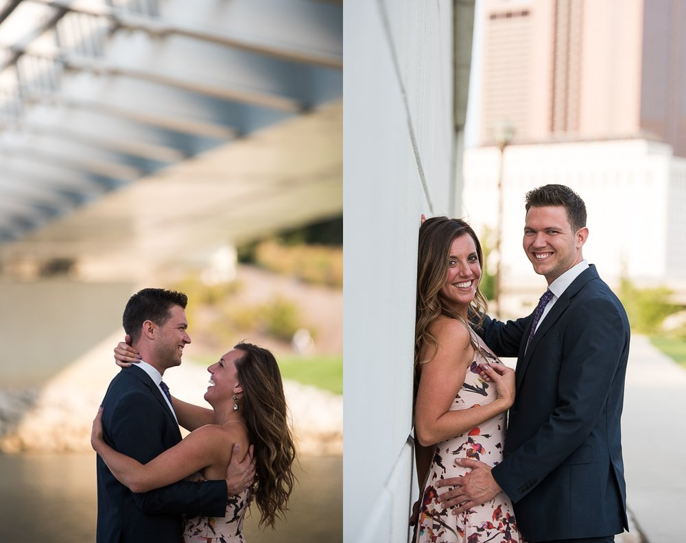 Columbus Wedding Photographer_R+A_Engagement Previews_11.jpg