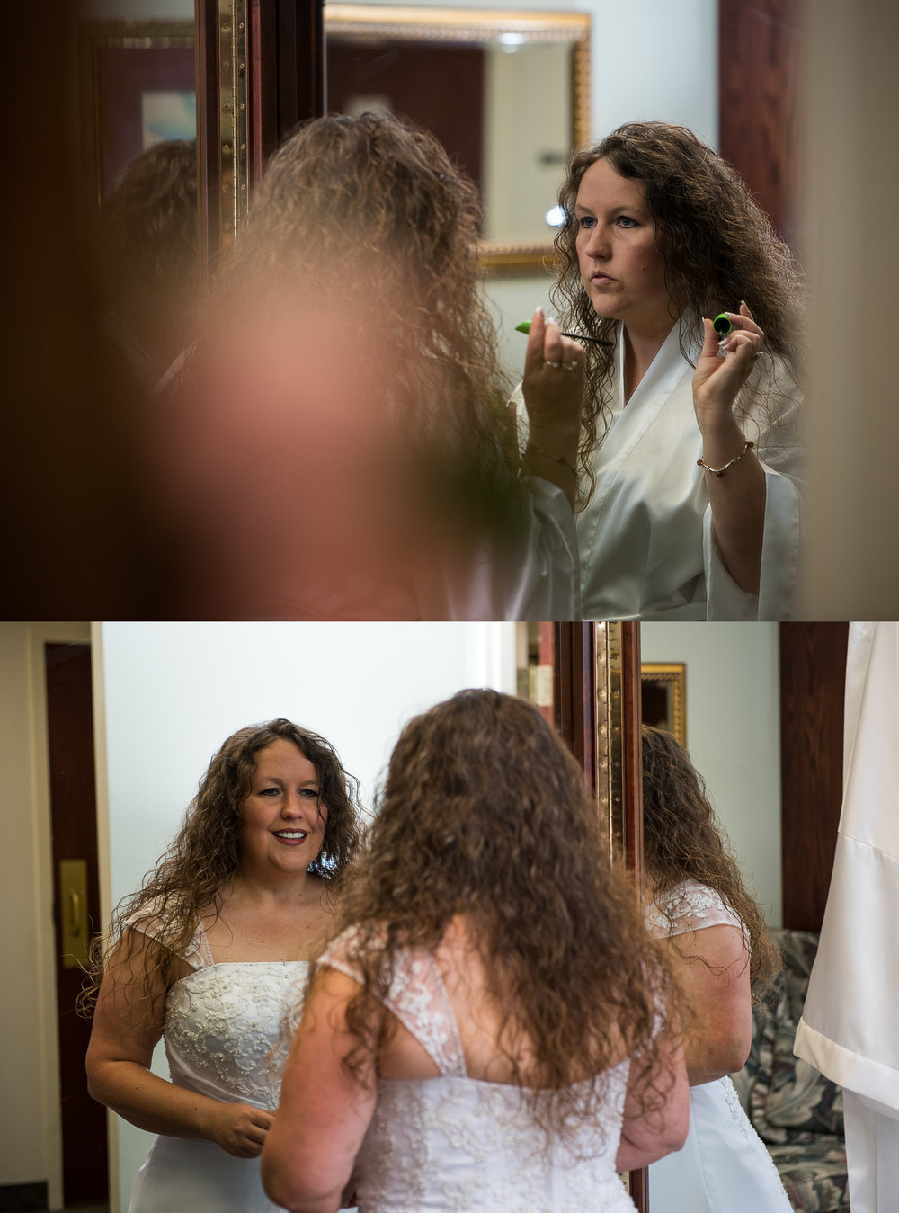 Columbus Wedding Photographers_R+J_Wedding Day Previews_10.jpg