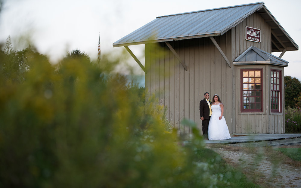 Columbus Wedding Photographers_R+J_Wedding Day Previews_28.jpg