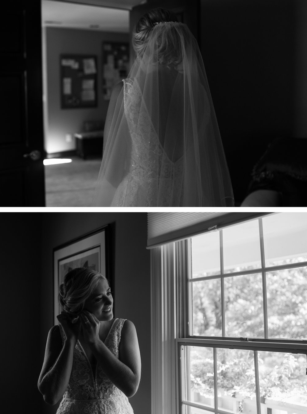 Columbus Wedding Photographer_C+J_Wedding Previews_5.jpg