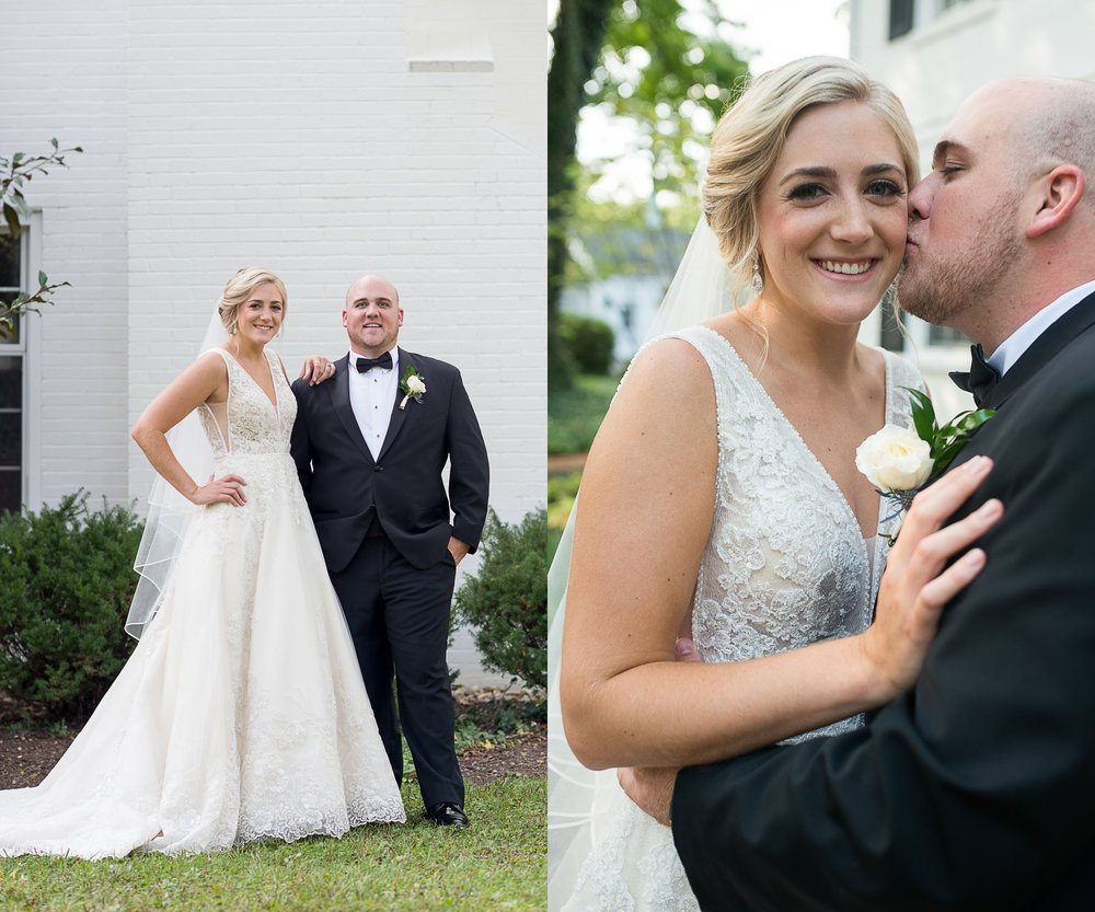 Columbus Wedding Photographer_C+J_Wedding Previews_17.jpg