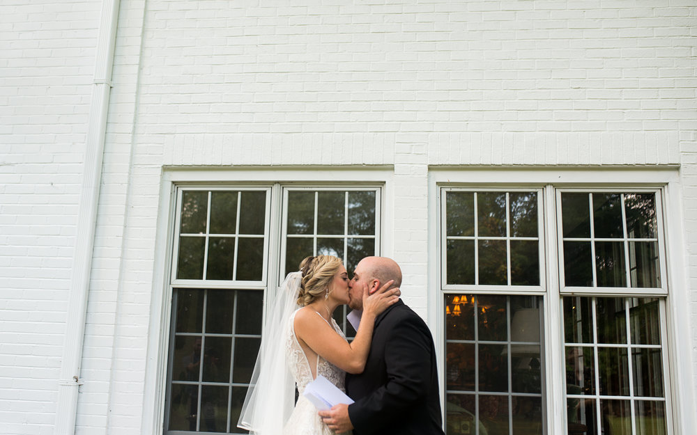 Columbus Wedding Photographer_C+J_Wedding Previews_25.jpg