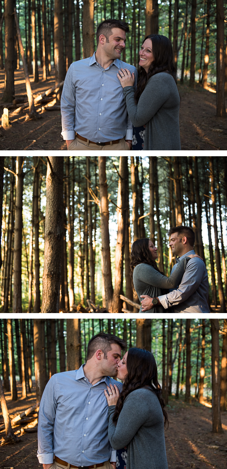 Columbus Wedding Photography_A+T_Engagement Previews_9.jpg