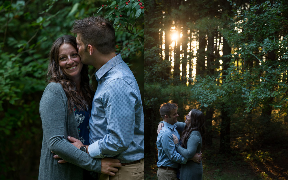 Columbus Wedding Photography_A+T_Engagement Previews_11.jpg