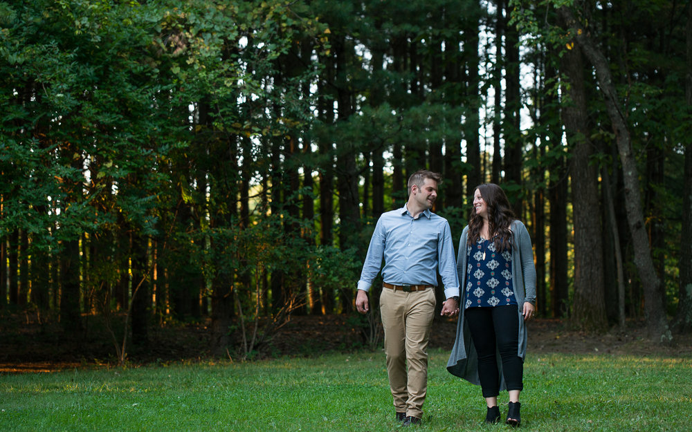 Columbus Wedding Photography_A+T_Engagement Previews_12.jpg