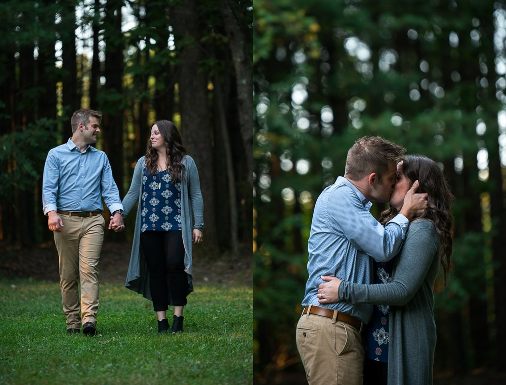 Columbus Wedding Photography_A+T_Engagement Previews_8.jpg