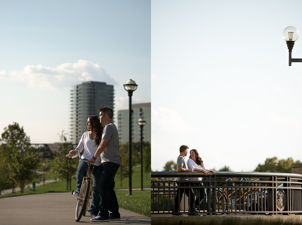 Columbus Wedding Photography_A+T_Engagement Previews_4.jpg