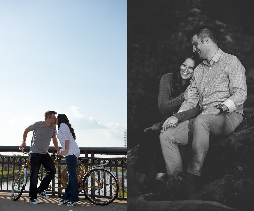 Columbus Wedding Photography_A+T_Engagement Previews_6.jpg