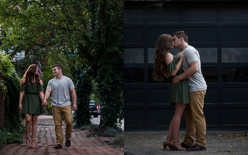Columbus Wedding Photography_B+P_Engagement Previews_9.jpg