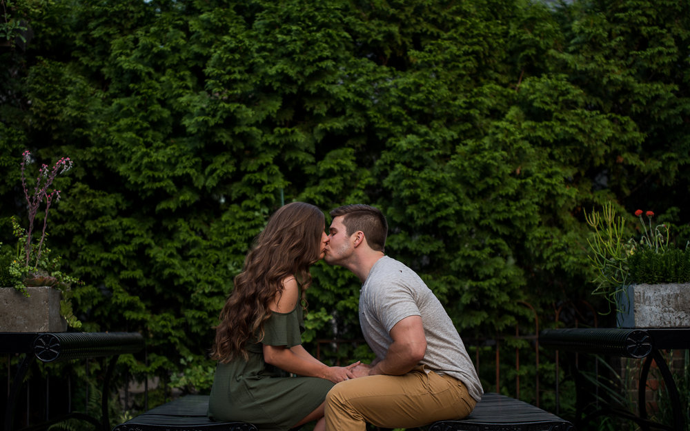 Columbus Wedding Photography_B+P_Engagement Previews_17.jpg