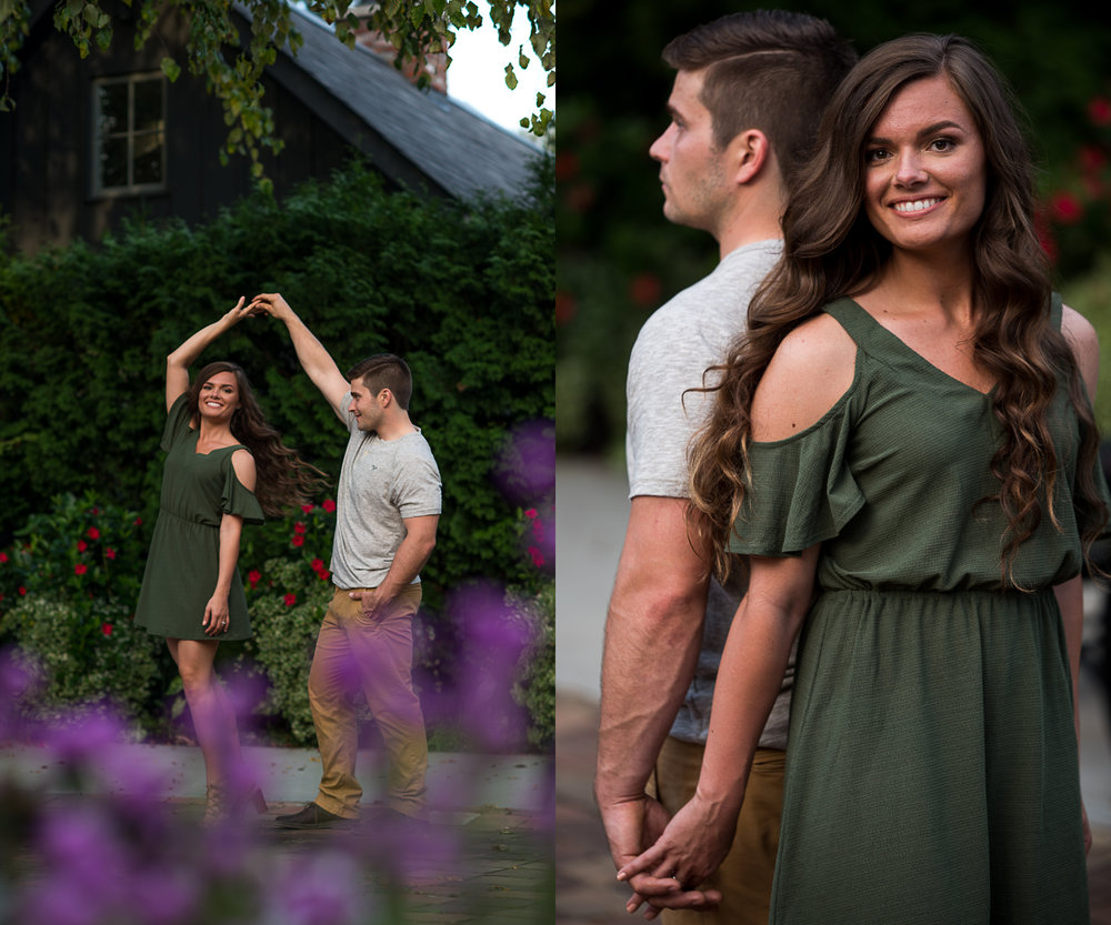 Columbus Wedding Photography_B+P_Engagement Previews_19.jpg
