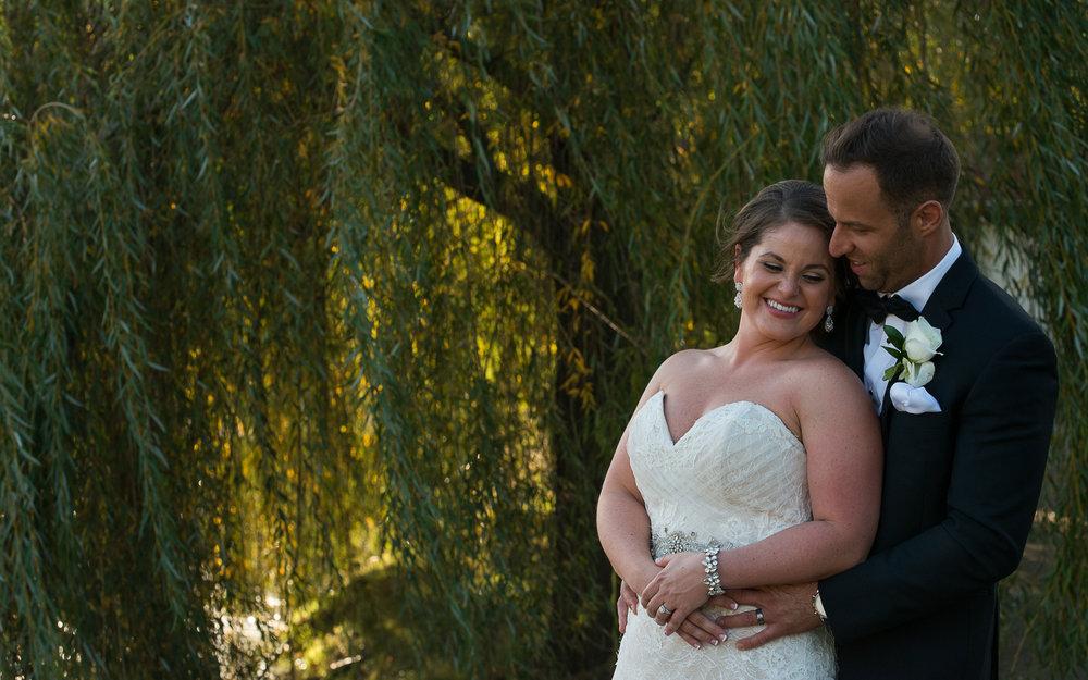 Columbus Wedding Photographers, Brett Loves Elle Photography, Ohio Wedding Photography