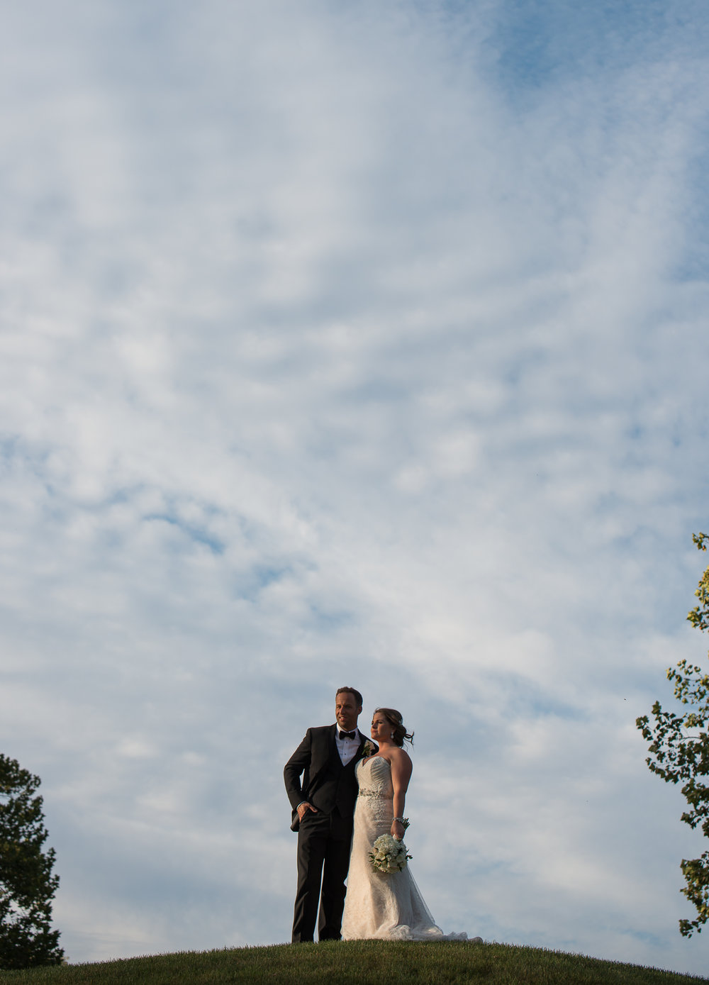 ASHLEY + KYLE - CLICK FOR MORE AMAZING WEDDING IMAGES