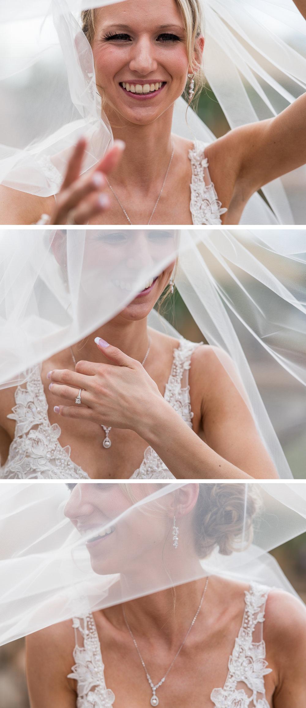 Columbus Wedding Photographers, Brett Loves Elle, Columbus Bride