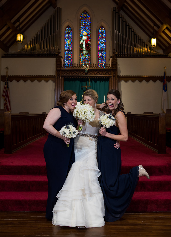 Columbus Wedding Photographers, Brett Loves Elle Photography, Ohio Wedding